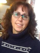Petra Santer