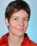Anja Schäferhenrich