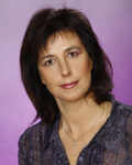 Irene Bayer