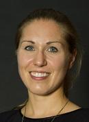 Julia Hiller