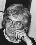Karl-Heinz Schaller