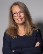 Sonja Kilo