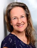 Kerstin Hiddemann
