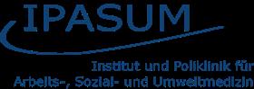 Institut und Poliklinik für Arbeits-, Sozial- und Umweltmedizin