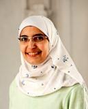 Rasha Alsaleh